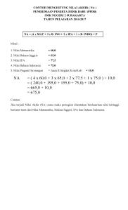 PENGUMUMAN PPDB1617 SMKN2SKA_Page_4